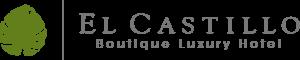 El-Castillo-logo-RGB-horiz-301x60