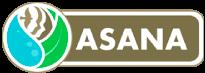 asanacr