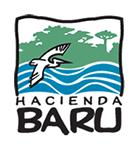 haciendaBaruLogo