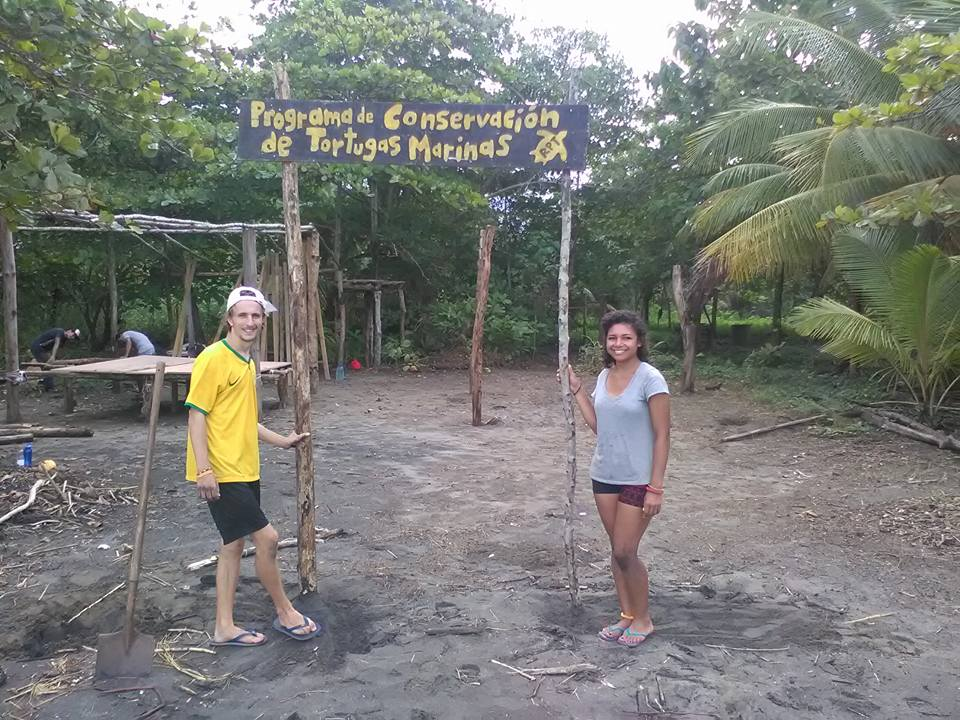 BeachCamp2016Sign