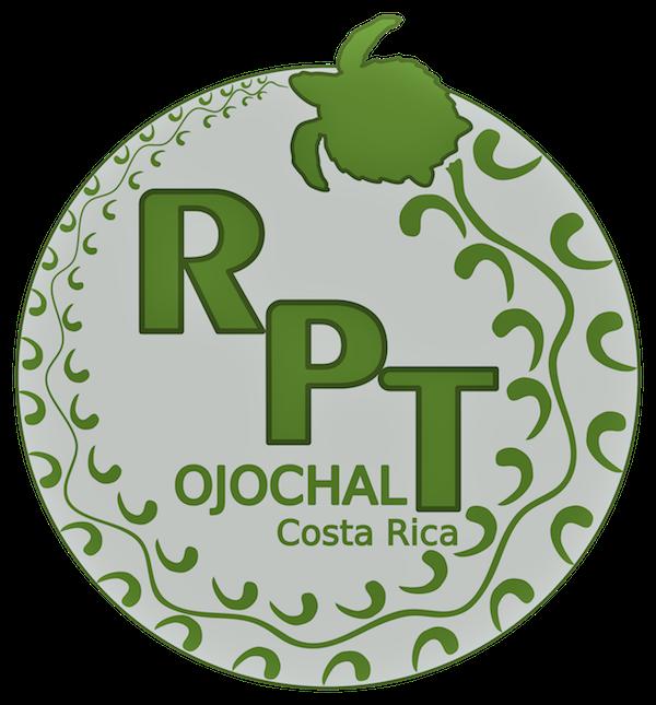 Reserva Playa Tortuga